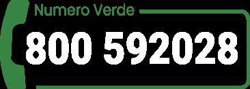 Numero_Verde_